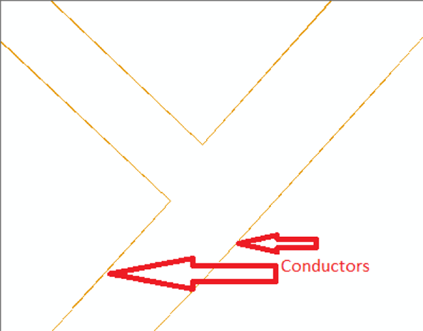 Creating Centerlines with PostGIS and ArcGIS | UDC Inc