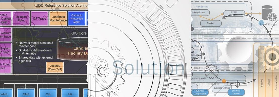 Solution Architecture & Design